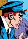 Bill (Security Guard) (Earth-616) from Tales of Suspense Vol 1 63 001.jpg