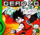 DragonBall Z Abridged Movie: Dead Zone
