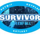 Survivor: Waterfall