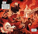 Cabal (Namor's) (Earth-616) vs. Squadron Supreme (Earth-31916) from New Avengers Vol 3 24 001.jpg