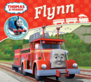 Flynn(EngineAdventures).png