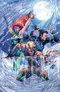 Aquaman Vol 7 48 Textless.jpg