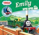 Emily (Engine Adventures)