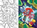 Sonic Universe 87 Cover (Raw).jpg