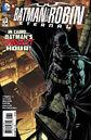 Batman & Robin Eternal Vol 1 17.jpg