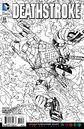 Deathstroke Vol 3 14 Coloring Book Variant.jpg