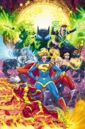 Justice League 3001 Vol 1 8 Textless.jpg