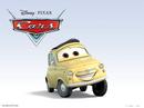 Luigi - Cars.png