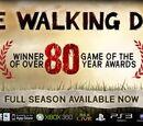 1ª Temporada (Videogame)