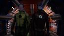 Barry justo antes de enviar a Eobard de vuelta al futuro.png