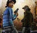 2ª Temporada (Videogame)