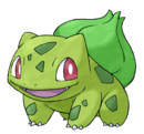 Shiny Bulbasaur Artwork.png