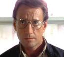 Películas de 1975