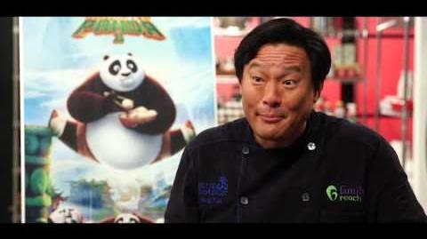 Ming (panda)