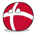 Denmark-Norwayball