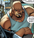 Tiny (Earth-616) from S.H.I.E.L.D. Vol 3 8 0001.png