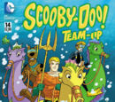 Scooby-Doo Team-Up Vol 1 14