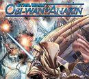 Obi-Wan and Anakin Vol 1 2