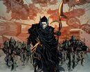 Corvus Glaive (Earth-616) from New Avengers Vol 3 8 001.jpg
