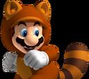 Mario & Dross: Pluton Saga