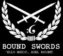Bound Swords