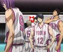 Liceo Yosen Anime.png