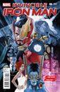 Invincible Iron Man Vol 3 6 Story Thus Far Variant.jpg