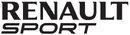 Renault Sport Logo.jpg
