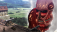 Colossal Titan reappears.png