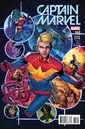 Captain Marvel Vol 9 2 Jimenez Variant.jpg