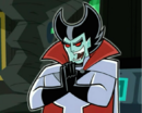 S03e01 evil pose.png