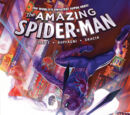 Amazing Spider-Man Vol 4 7