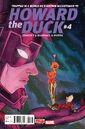 Howard the Duck Vol 6 4.jpg
