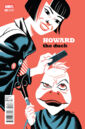 Howard the Duck Vol 6 4 Cho Variant.jpg