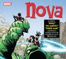 Nova Vol 6 4/Images