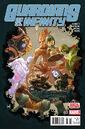 Guardians of Infinity Vol 1 3.jpg