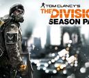 CuBaN VeRcEttI/Avance de los planes post-lanzamiento y el Season Pass de Tom Clancy's The Division