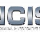 NCIS: Los Angeles