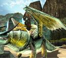 Rumpelhorn/School of Dragons
