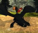 Ohnezahn/School of Dragons