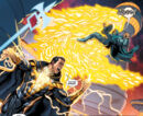 Black Adam Prime Earth 0004.jpg