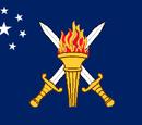 Ilhas Unidas