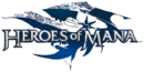 Heroes of Mana.png