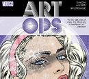 Art Ops Vol 1 4