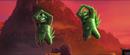 KFP3-jade-soldiers.png