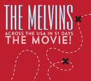 51/51 (Melvins Tour)