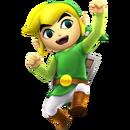 Toon Link - HW.png