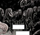 Nameless (Kree) (Earth-616)/Gallery