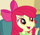 Apple Bloom (Equestria Girls)
