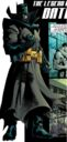 Batman Damian Wayne Batman in Bethlehem 0001.jpg